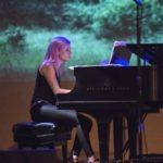 Salome Piano 3
